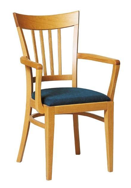 chaise transparente avec accoudoir chaise fauteuil avec accoudoir fauteuil avec accoudoir