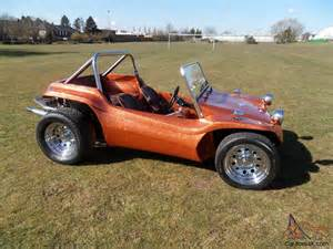VW Manx Buggy for Sale