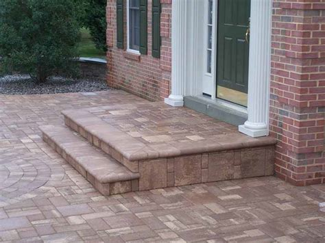 patios walkways retaining walls krause