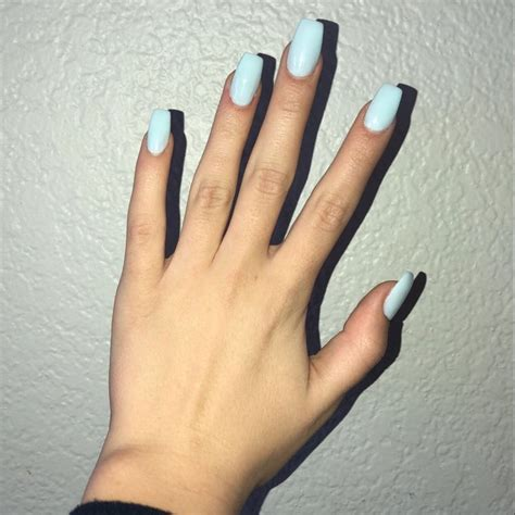 nail color ideas 75 summer nail color ideas for 2019 nails