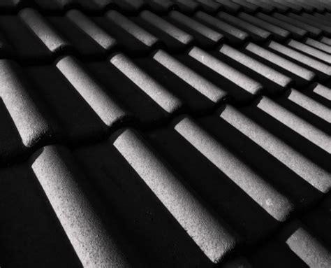 dachsteine oder dachziegel ratgeber dachsanierung dach sanieren ohne stress