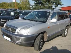 Vente Voiture Documents : vente voiture occasion procedure ~ Gottalentnigeria.com Avis de Voitures