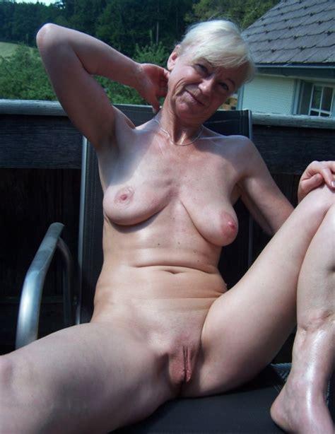 grey haired granny mega porn pics