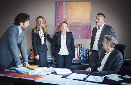 cabinet d avocat propriete intellectuelle cabinet d avocat 224 nancy et 224 metz g a