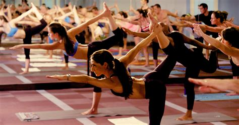 happy  check    yoga classes  delhi