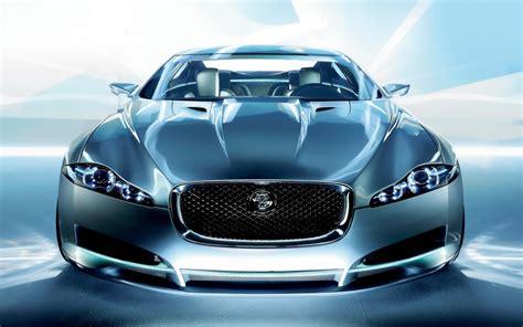 Jaguar Car : Jaguar C Xf Front Wallpaper Concept Cars Wallpapers In Jpg