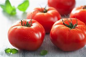 Summer Tomato Recipes and Tips | VegKitchen.com