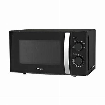 Microwave Whirlpool Oven Countertop Singapore Appliances