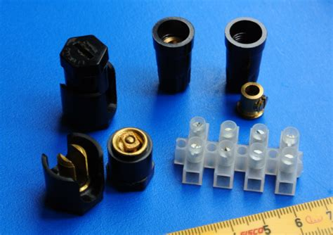 "electrical - Why are ""Wire Nuts"" not used in the UK ..."
