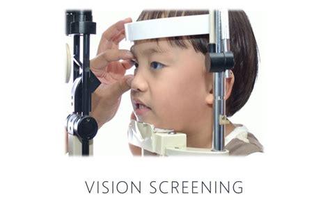 children eye screening optometrist in petaling jaya 672 | Children Eye Screening 6