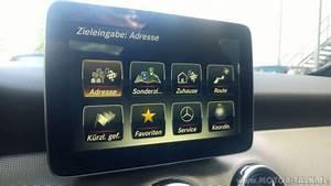 Garmin Map Pilot Mercedes Download : garmin map pilot update bei mopf gemacht mercedes gla ~ Jslefanu.com Haus und Dekorationen