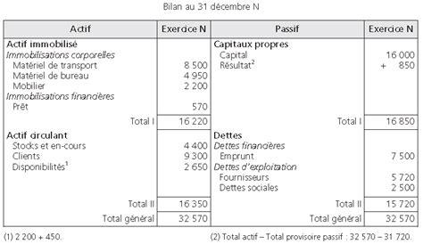 materiel de bureau comptabilite 28 images mat 233 riel informatique papeterie et articles de