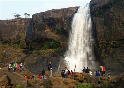 The World Most Beautiful Waterfalls Smartertravel