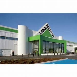 Brico Depot Reims Horaire : brico depot mulhouse horaire design meuble sous evier ~ Dailycaller-alerts.com Idées de Décoration