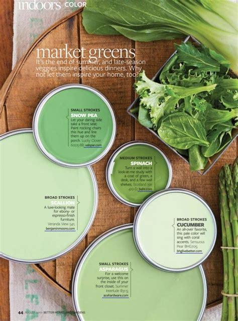 imagine design 187 5 leafy green paint colors