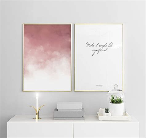 wall posters for bedroom bedroom inspiration posters and prints in picture 17755 | 5fcb970b4997bb5b7483e8770860da11