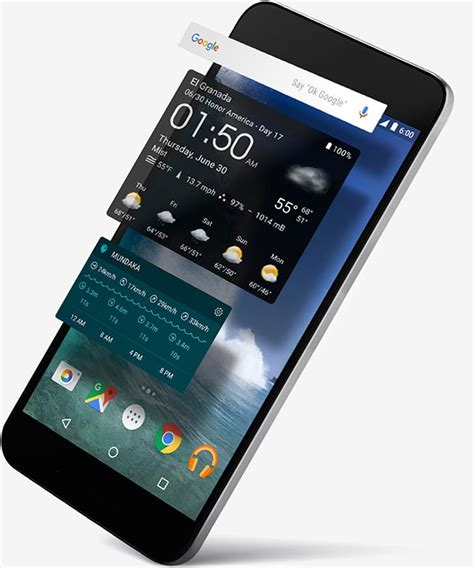 acer android mobile android android phones