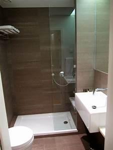 Kleine Badezimmer Einrichten : babyzimmer einrichten 25 kreative ideen f r kleine r ume haus badezimmer badezimmer ideen ~ Eleganceandgraceweddings.com Haus und Dekorationen