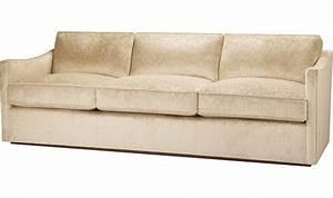 carlyle sleeper sofa sofas carlyle sofa for inspiring With sectional sleeper sofa nyc