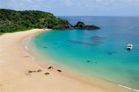 The Top 25 Beaches In The World, According To Tripadvisor