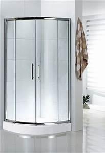 Duschkabine Ohne Wanne : dusar duschkabinen ~ Markanthonyermac.com Haus und Dekorationen