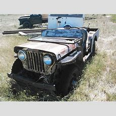 Ewillys  Your Source For Jeep And Willys Deals, Mods And