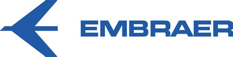 Embraer Delivers 25 Executive Jets in Third Quarter 2013 ...
