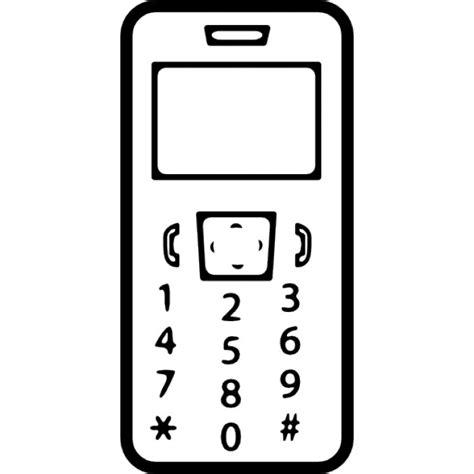 coned phone number modelo de telefone celular tela pequena e bot 245 es