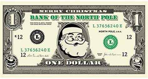 Amazon's choicefor graphique note cards. Amazon.com : Graphique Santa Money Boxed Christmas Cards ...