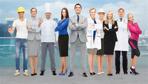 Your Company Uniforms Using Them To Your Advantage. Bible Study Course Online Asu Credit Transfer. Doctorate In Counseling Clear Adhesive Sheets. Mba In Business Development Flowers Of Joy. Residential Freight Shipping. Irvine Divorce Attorney How Much To Refinance. I Can T Pay My Credit Card Bill. Task Management Systems Design School Chicago. Criminal Lawyers In Columbia Sc