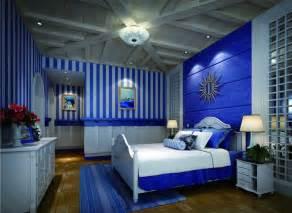 blue bedroom decorating ideas different sense of blue bedroom decorating ideas for you ideas 4 homes