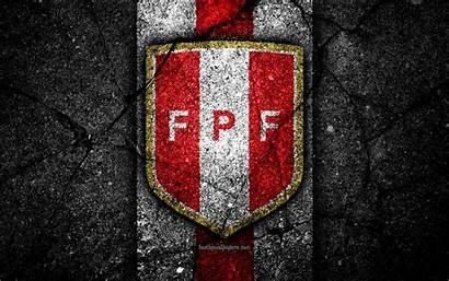 Team Peru Wallpapers Football National 4k Peruvian