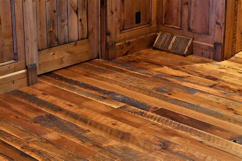 woodwork hardwood finish pdf plans