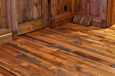 hardwood flooring finishes woodwork hardwood finish pdf plans