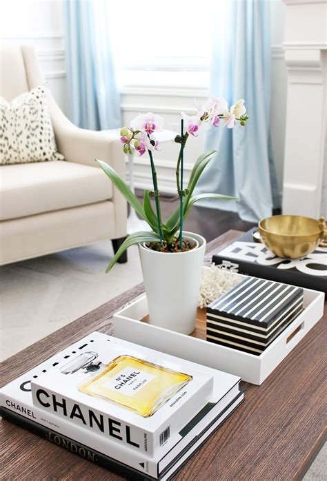 Best 25+ Chanel Coffee Table Book Ideas On Pinterest
