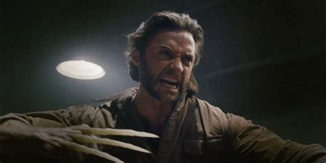 claws bone wolverine vs logan claw apocalypse fox comic fans powers structure things characters 20th century plot hole hidden spider