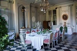 Que Mange Une Souris Dans Une Maison : salle manger wikip dia ~ Melissatoandfro.com Idées de Décoration
