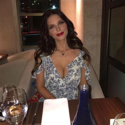 allison mackay instagram old firm wags meet the other halves helen flanagan will