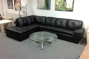 sofa billig billig sofa berlin billig sofa berlin mit die coolsten modelle goldsait net traum haus design