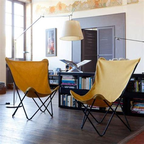 17 best ideas about fauteuil de jardin on pinterest