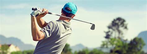 Long Island Golfer's Elbow - Long Island Spine ...