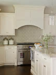 neutral kitchen backsplash ideas best kitchen 2014 hgtv