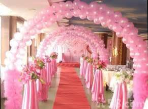 rental tablecloths for weddings balloon decorations in