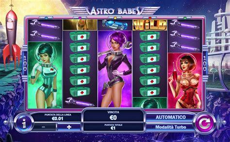 Juega online en todas las categorías, descubre mini juegos online que te apasionarán. lll Jugar Astro Babes Tragamonedas Gratis sin Descargar en Linea Juegos de Casino Gratis ...