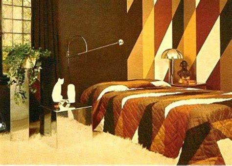 decorate  bedroom    theme quora