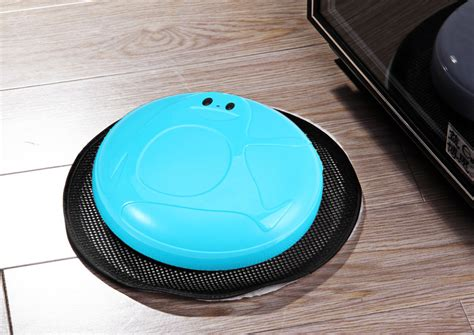 Floor Mopping Robot Malaysia by Tokuyi To Rms Robotic Mop Sweeper Smart Floor Cleaner For