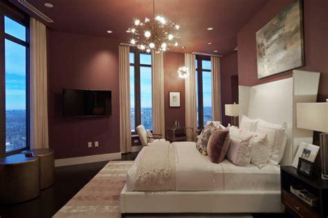 Elegant Residences In Atlanta  Luxury Topics Luxury