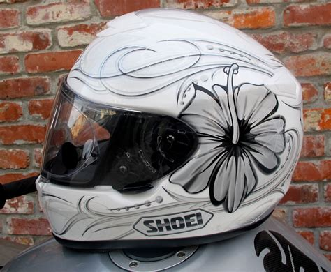 Motorcycle Gear Baton Rouge