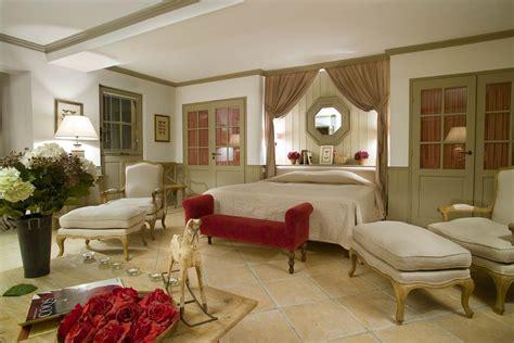 chambre de chateau chambres de charme chateau de courban
