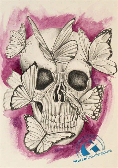 dessin tatouage graphicaderme